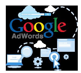 Реклама гугл адвордс это